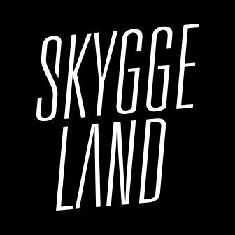 skyggeland-facebook-profile-picture